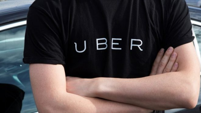 Uber open-sources automated design framework for experiments