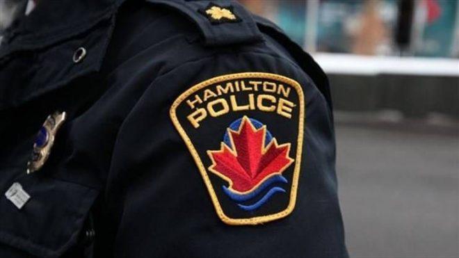 Police seek public's help in finding Hamilton teen missing since last month