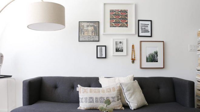 6 Custom Art Ideas That Make a Perfect Gift (Including For Yourself)