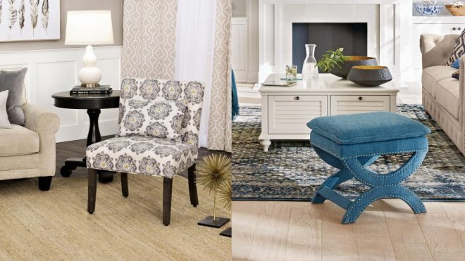 19 stylish furnishings from Home Depot to transform your bedroom
