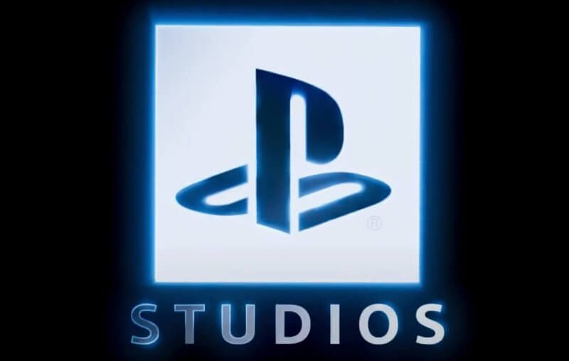 PlayStation Studios debuts animated logo to launch with PS5
