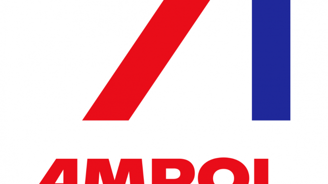 Caltex Unveils New Logo As It Transitions Back To The Ampol Name