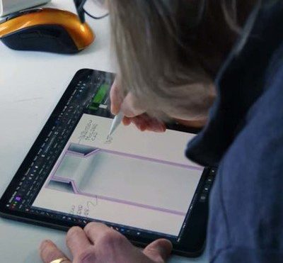 Is It Possible for an Industrial Designer to Quit Using Adobe Products? - Core77