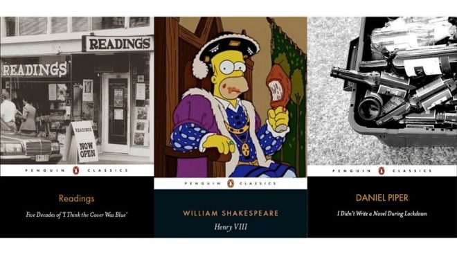 This Penguin book cover generator is way more fun than it should be