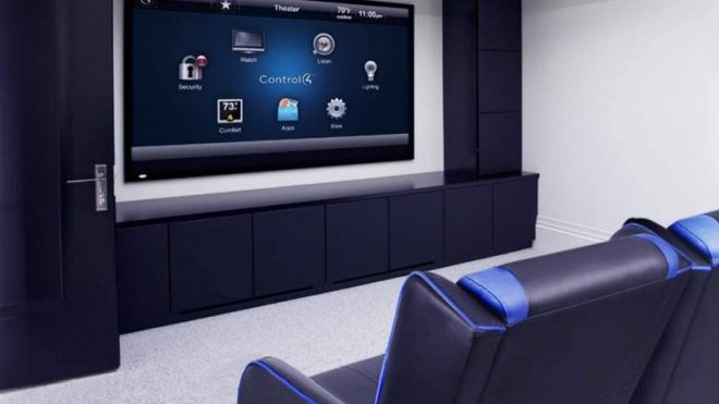 6 Best Home Theater Seating of 2020