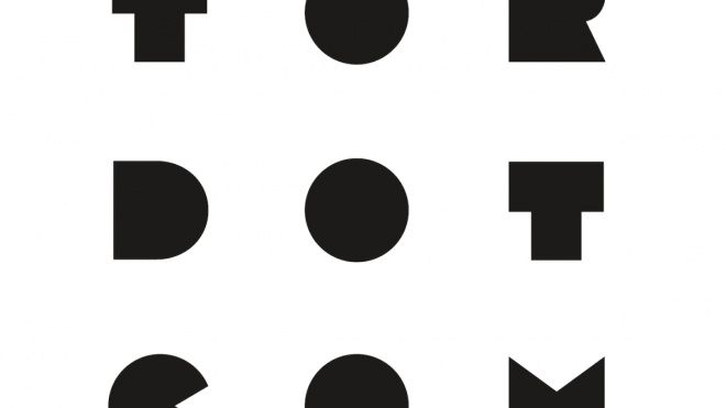 Tordotcom Publishing Unveils New Logo, Celebrating 5 Years of Award-Winning Novellas