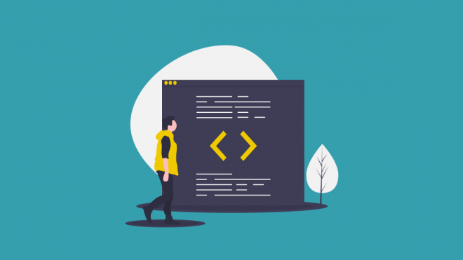Learning to code will only make you stronger as a designer—an interview