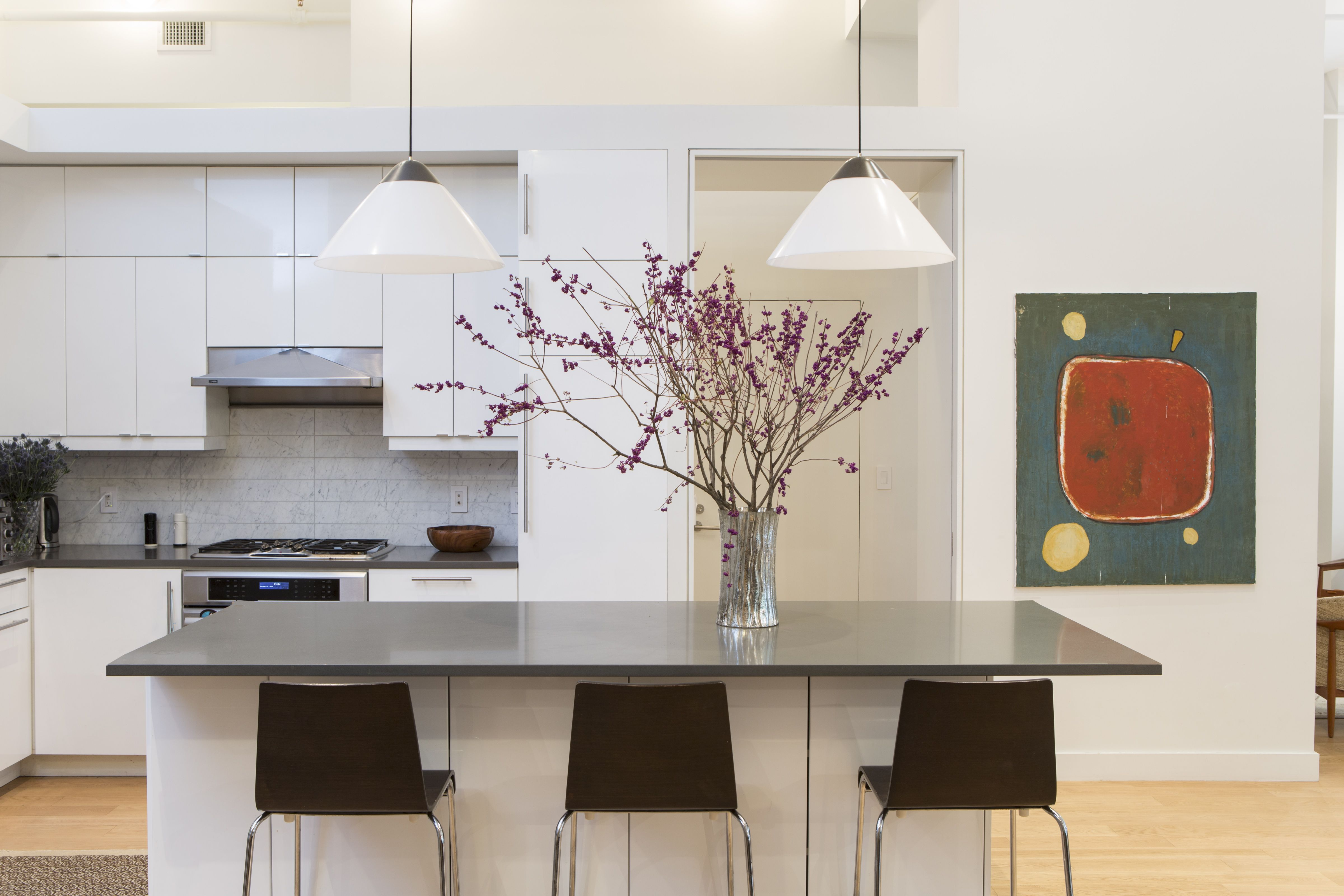 3 Things to Consider Before Getting an Ikea Kitchen